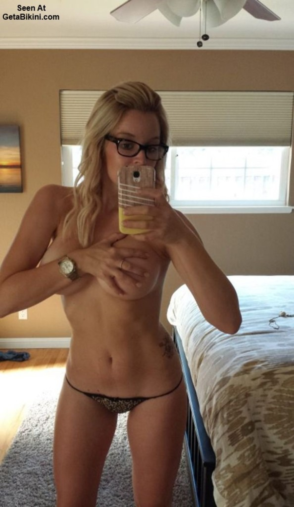 Babe sex hot cum